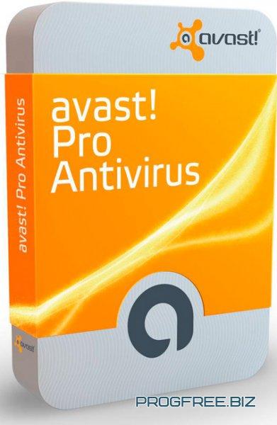 Avast_Free_Antivirus_2014_9.0.2021_Final