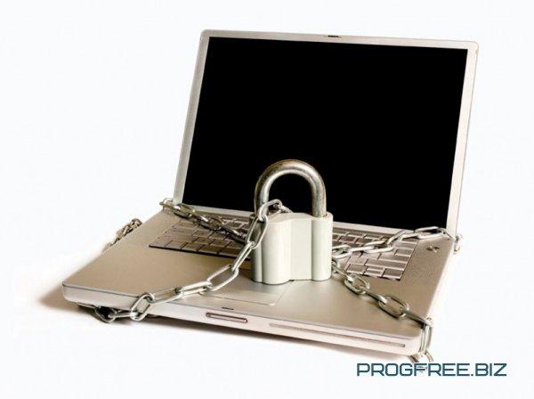 Интернет-безопасность и ее возможности