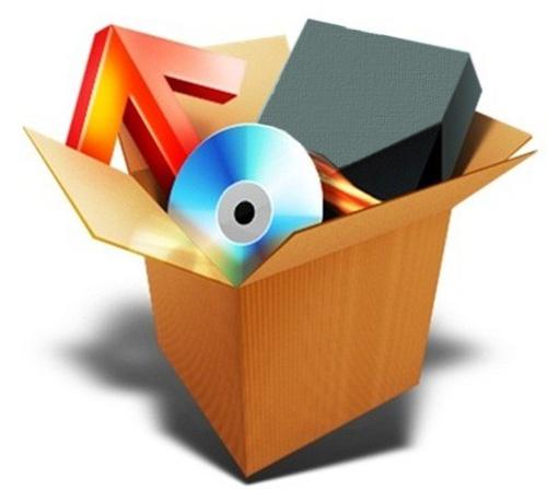 программы, необходимые для пользователя